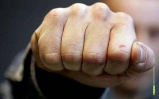 Житель Знаменского района случайно убил несовершеннолетнего брата