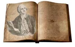 Тамбовских школьниц внесли в энциклопедию «Ломоносов»