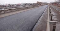 На строительство путепровода на Магистральной выделили 167 миллионов рублей