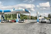 Эксперты предрекают подорожание бензина до 50 рублей