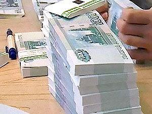 Средний доход тамбовчанина — 15 тысяч рублей