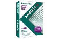 Антивирус от Касперского оставил пользователей Windows XP без интернета