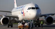 Депутат предложил полностью запретить алкоголь в самолетах