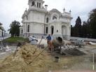 В Тамбове готовят к открытию обновленную усадьбу Асеева
