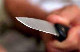 Жителя Сосновского района обвиняют в двойном убийстве