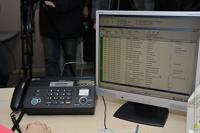 Запись к врачу стала самой популярной электронной госуслугой в России