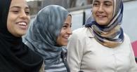 В Египте ввели уголовную ответственность за сексуальные домогательства