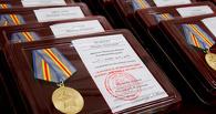 Тамбовчанам-афганцам вручат юбилейные медали