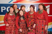 «Бурановские бабушки» порвут «Евровидение» за Россию