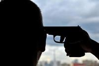В Мексике мэр Тепетонго застрелился на глазах у коллег