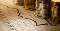 Инвестиции в экономику области выросли до 55,3 миллиарда рублей