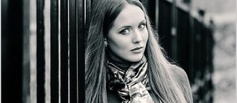 «Красота спасет мир»: Алина Рыбина надеется попасть в пятерку финалисток