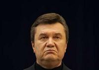МВД Украины объявило в розыск Януковича в рамках дела о массовых убийствах