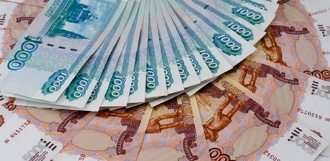 Долг Тамбова достиг почти 4 миллиардов рублей