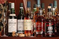 Онищенко все-таки запретил вино из Молдавии