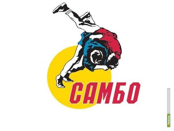 Тамбовчанин прошел отбор на первенство мира по самбо