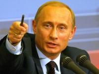 Путин решил скопировать формат интервью у Медведева