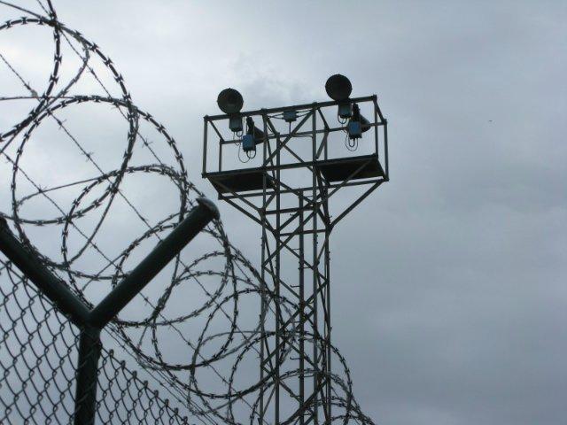 Тамбовчанина осудили на 6 лет колонии строгого режима