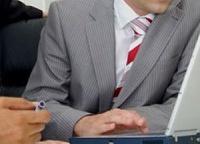 Депутаты обяжут банки размещать на своих сайтах резюме топ-менеджеров