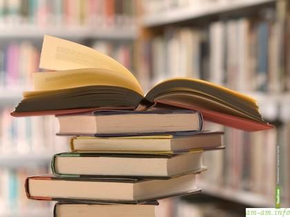 Здание мичуринской библиотеки перейдет монахам