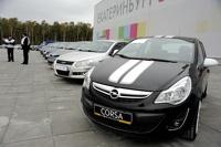 Страховщики будут возмещать утрату товарной стоимости авто