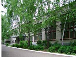 Определили три лучшие школы Тамбовщины