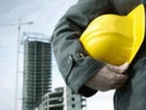 Прокуратура приостановила строительство многоквартирного дома для тамбовских военных
