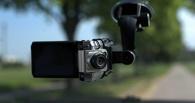 Суды будут учитывать записи с видеорегистраторов как доказательства