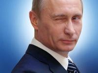 Инаугурацию Владимира Путина покажут сразу шесть каналов