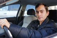 Российский автолюбитель отсудил у General Motors миллион рублей