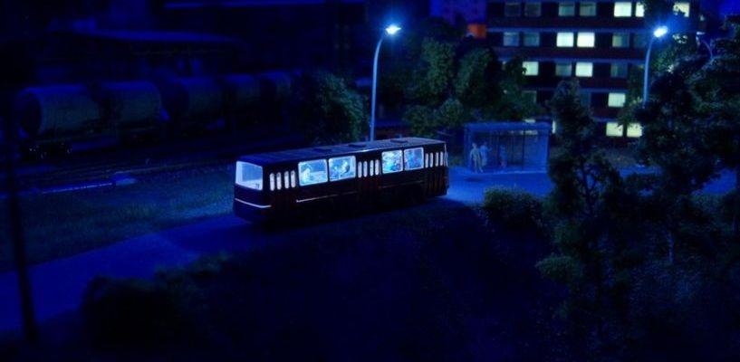 Во все четыре стороны: после Дня города тамбовчане смогут уехать домой на общественном транспорте