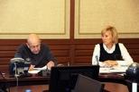 Депутаты установят единую ценовую политику для всех вузов Тамбовщины