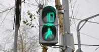 От города требуют установки светофора на Моршанском шоссе