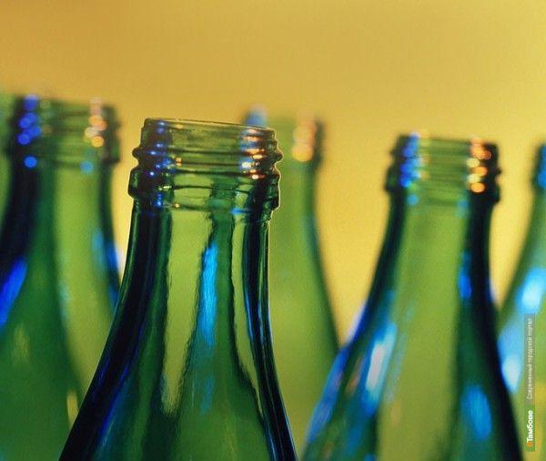 Тамбовчанин пытался продавать спиртное через Интернет