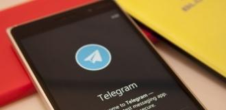 Telegram запустил функцию голосовых вызовов