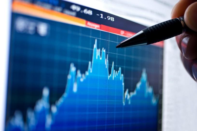 Новый прогноз МВФ: в ближайшие два года российскую экономику ждет спад на 3%