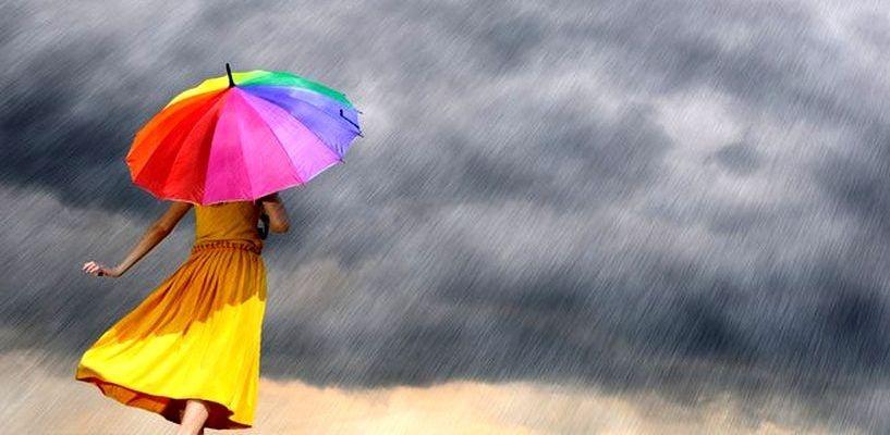 Будет ли лето: синоптики назвали причину холодного июня в Тамбовской области