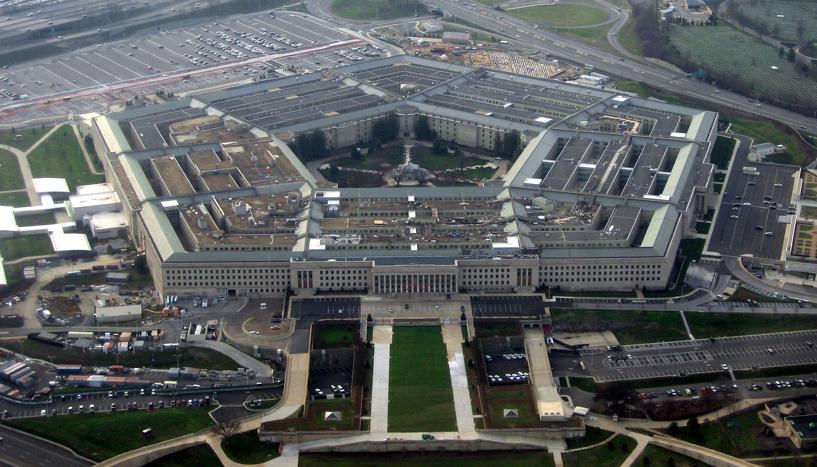 Пентагон разместит по всему миру 500 тайных агентов
