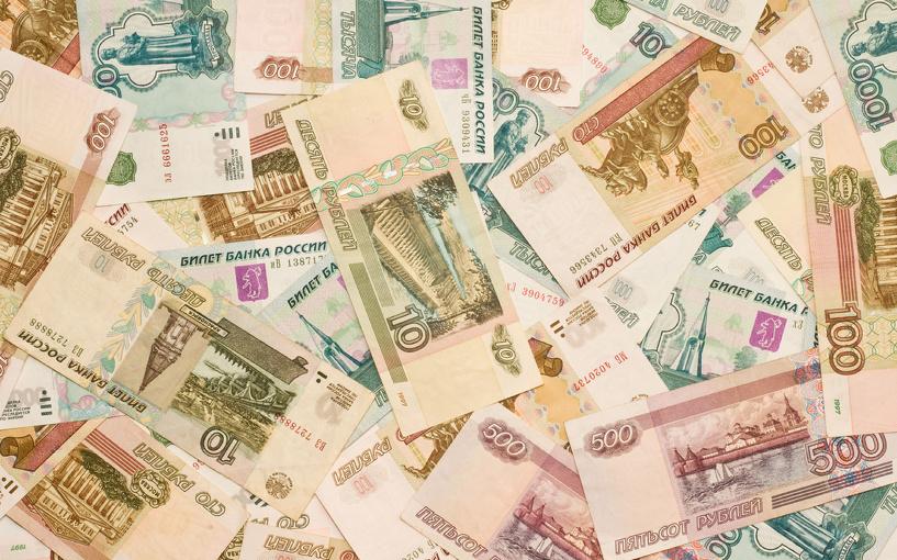 Замдиректора осудят за невыплату зарплаты