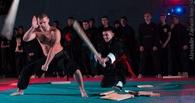 В Тамбове пройдёт традиционный фестиваль боевых искусств
