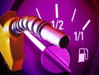 Цены на топливо могут стабилизироваться уже в августе