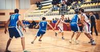 БК «Тамбов» выиграл у соперников из Тобольска с минимальным отрывом