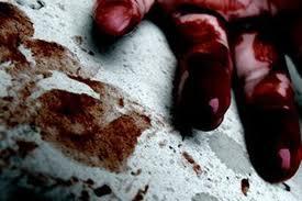 На свалке в Мичуринске нашли труп тамбовчанина