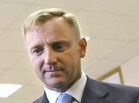 Министр образования пообещал изменить ЕГЭ