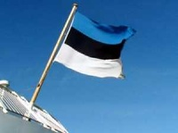 В Эстонии упраздняют советское законодательство
