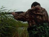 Тамбовские полицейские задержали два десятка браконьеров