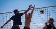 Команда Тамбовского района победила в сельских спортивных играх