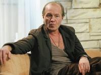 Андрея Панина наградили «Никой» посмертно