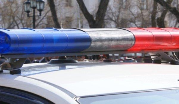 Тамбовские полицейские задержали иностранцев по подозрению в хулиганстве