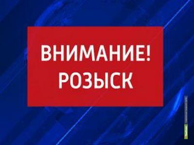 В Тамбовской области разыскивают жительницу Мичуринска